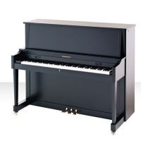 Baldwin B243 Piano