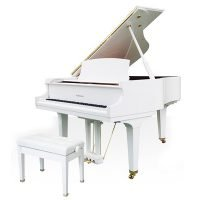 Baldwin BP148 Piano