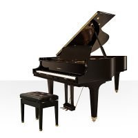 Baldwin BP152 Grand Piano