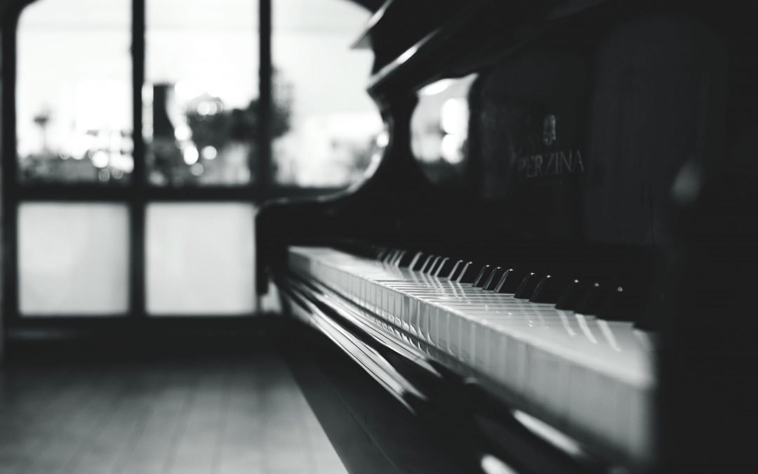 Black Friday Piano Deals At Portland Piano