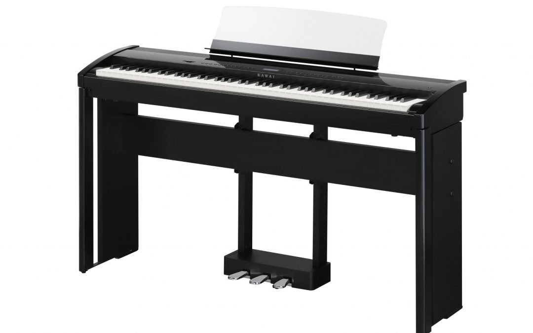 Digital vs Acoustic Piano: Which is Right For You?
