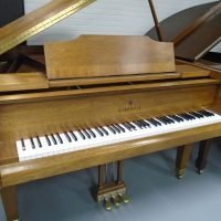 New & Used Pianos for Sale | Portland Piano Shop